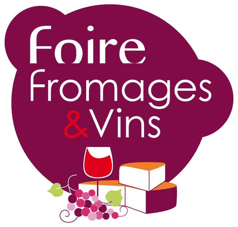 Foire Fromages & Vins Compiègne