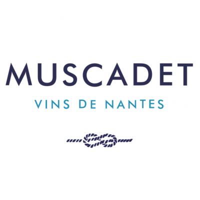 Fédération des Vins de Nantes