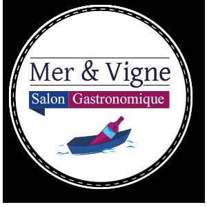 Mer et Vigne Tours